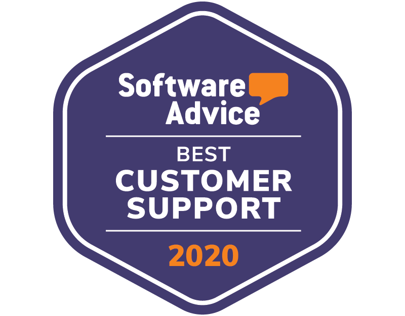 00_SA_CrowdBadge_BestCustomerSupport_Full-Color