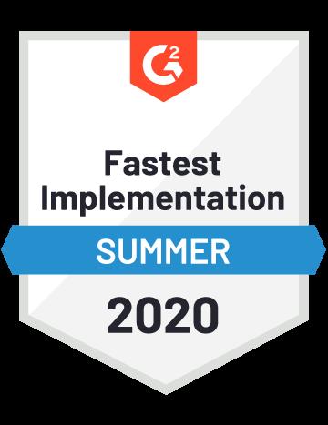 01_g2_sum20_fastest-implementation2