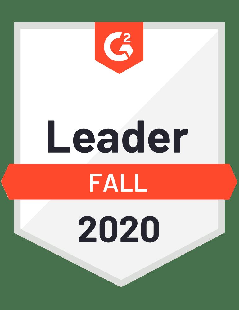 06_G2Leader_Fall