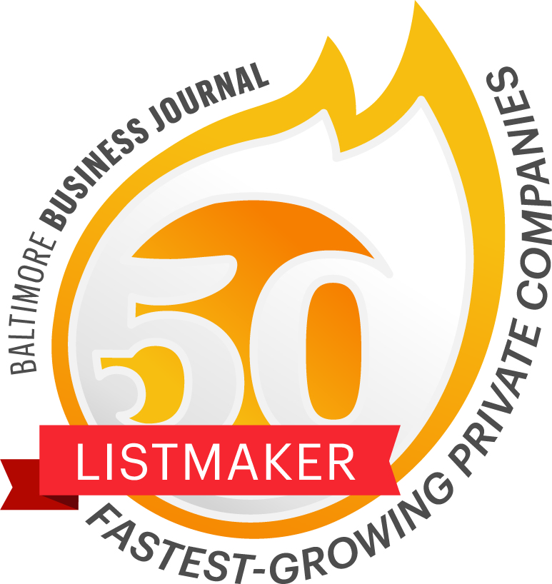 10_Fast50_plus_BBJ_AND_TITLE_Listmaker_1