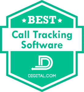 Best-Call-Tracking-Software-Badge-1-275x300