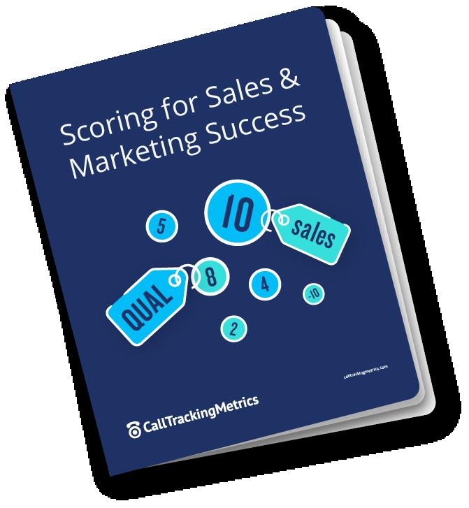 CallTrackingMetrics-lead-scoring-guide