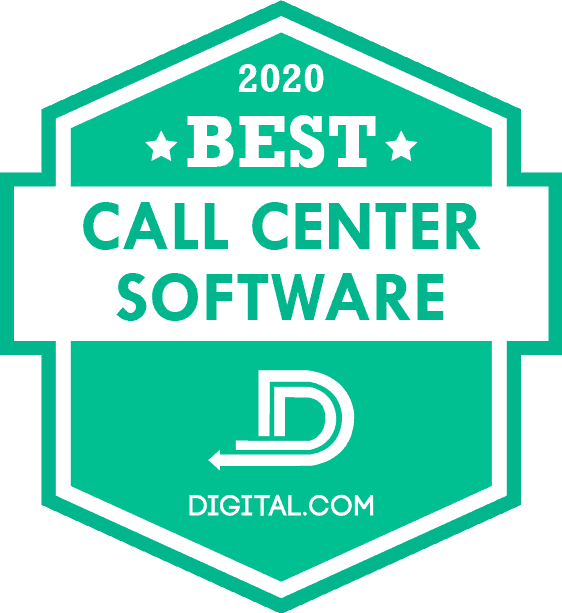 Digital.com_2020_Top20CallCenter