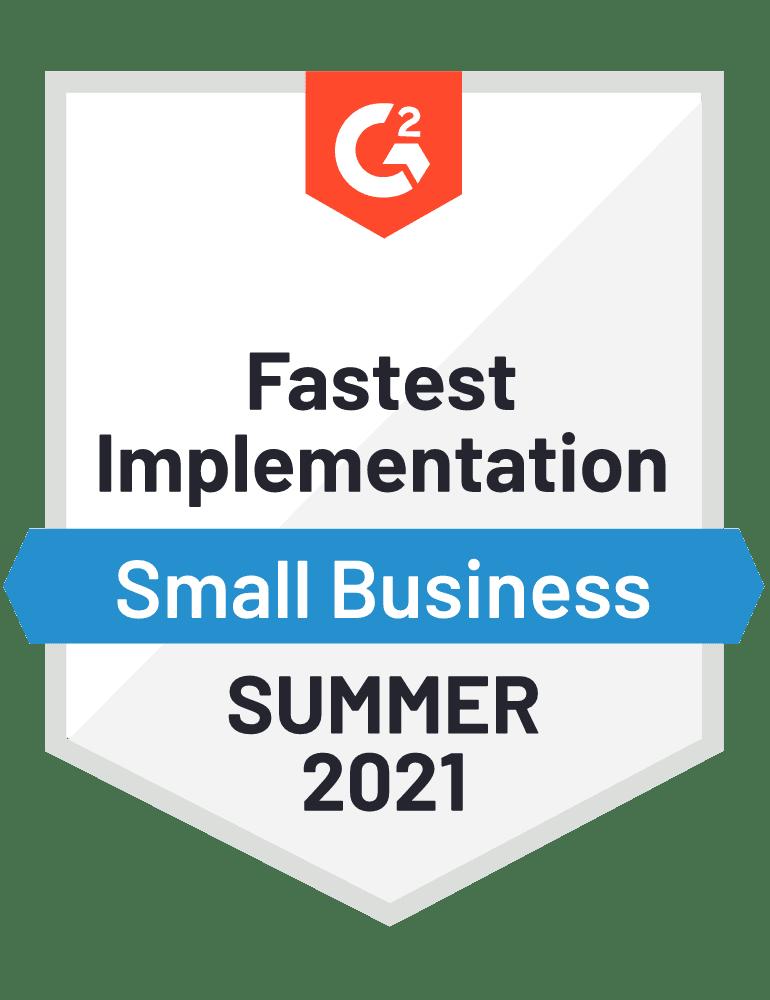 G2Summer2021_FastestSmall