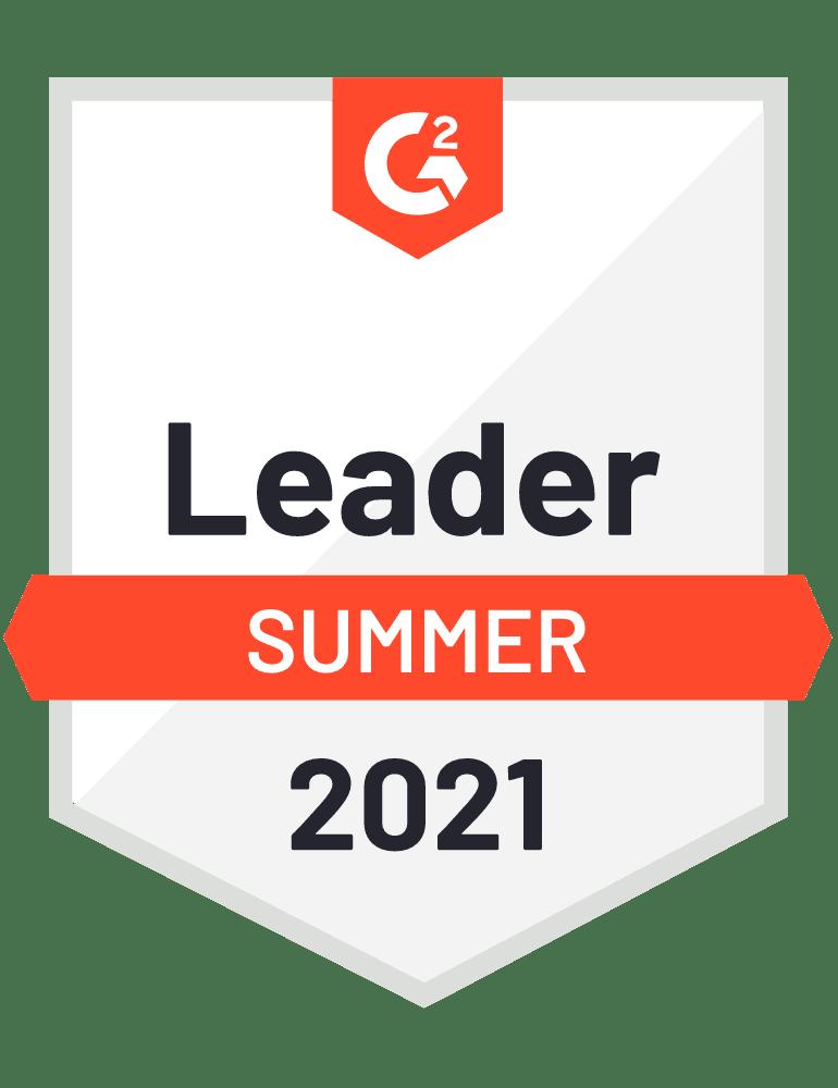 G2Summer2021_Leader