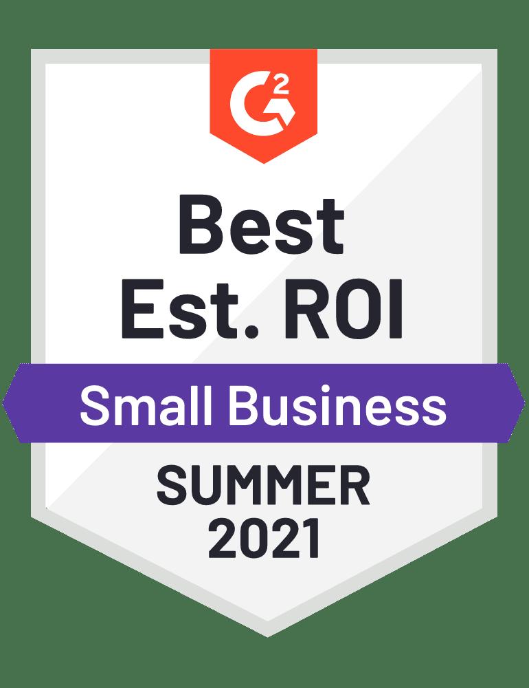G2Summer2021_ROISmall