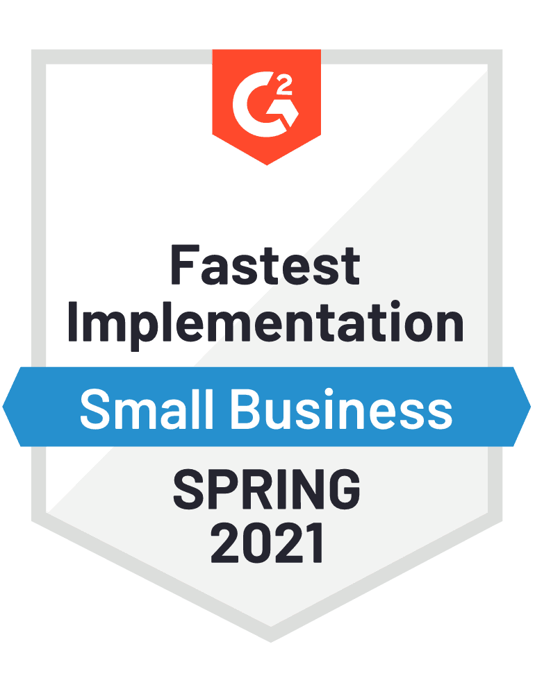 G2_Spring2021_FastestSmall