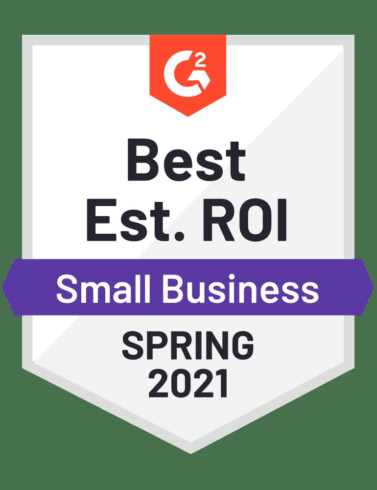G2_Spring2021_ROISmall