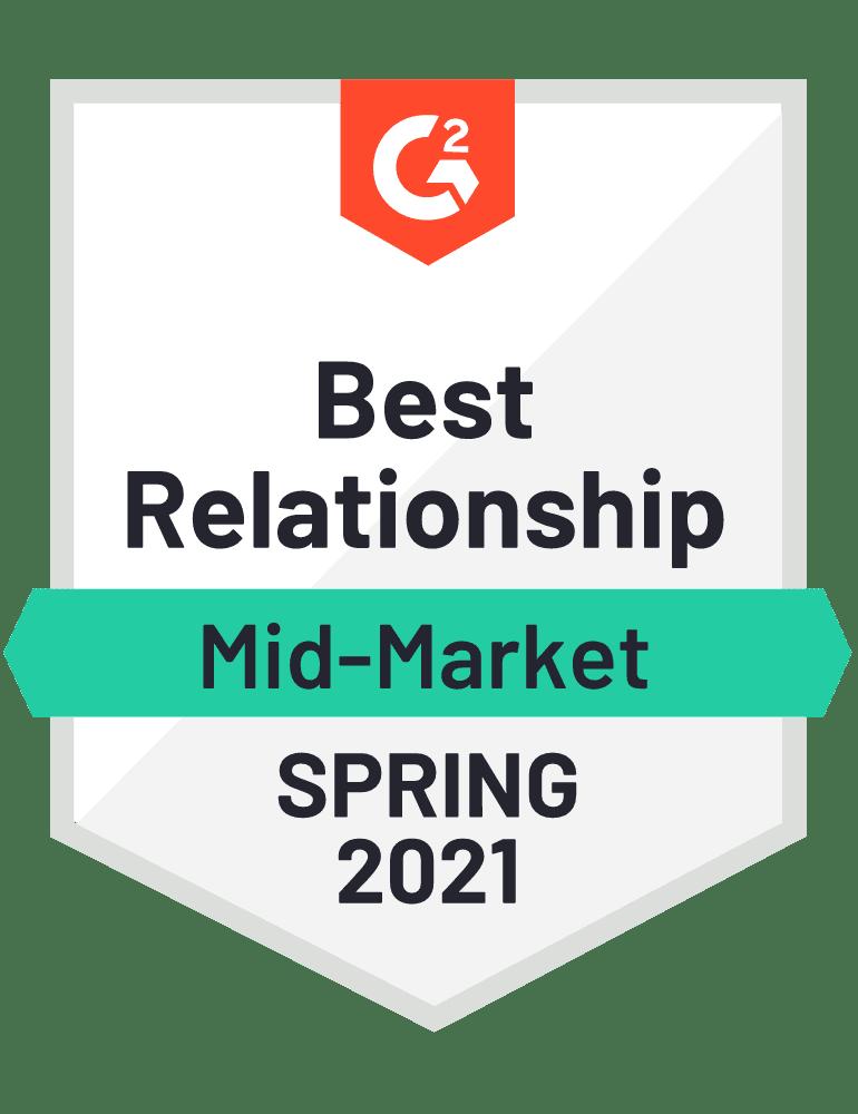 G2_Spring2021_RelationshipMid