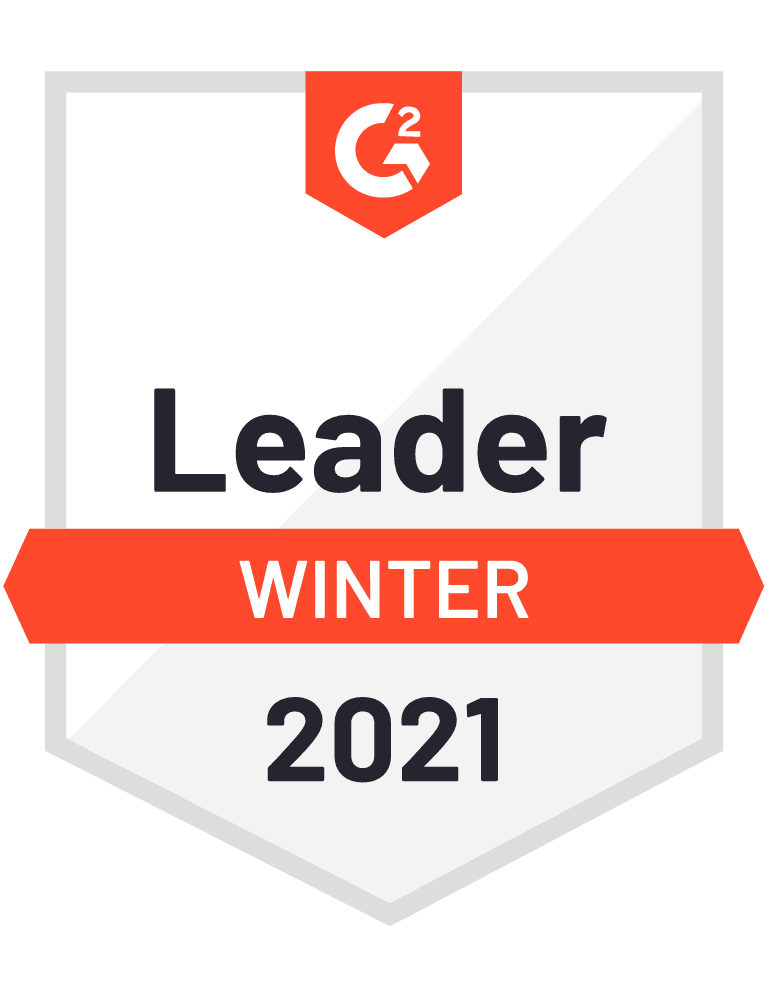 G2_Winter2021_Leader-1