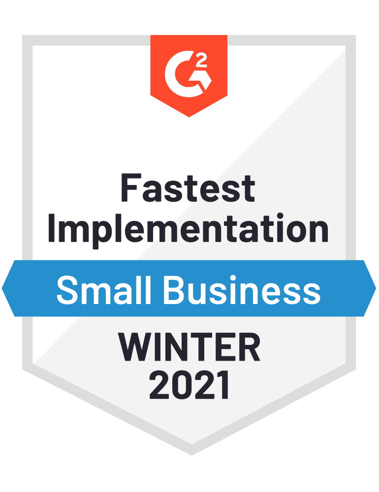 G2_Winter2021_Small_FastestContact