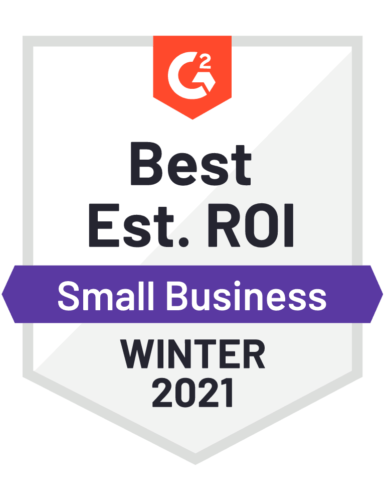 G2_Winter2021_Small_ROI_ContactCenter