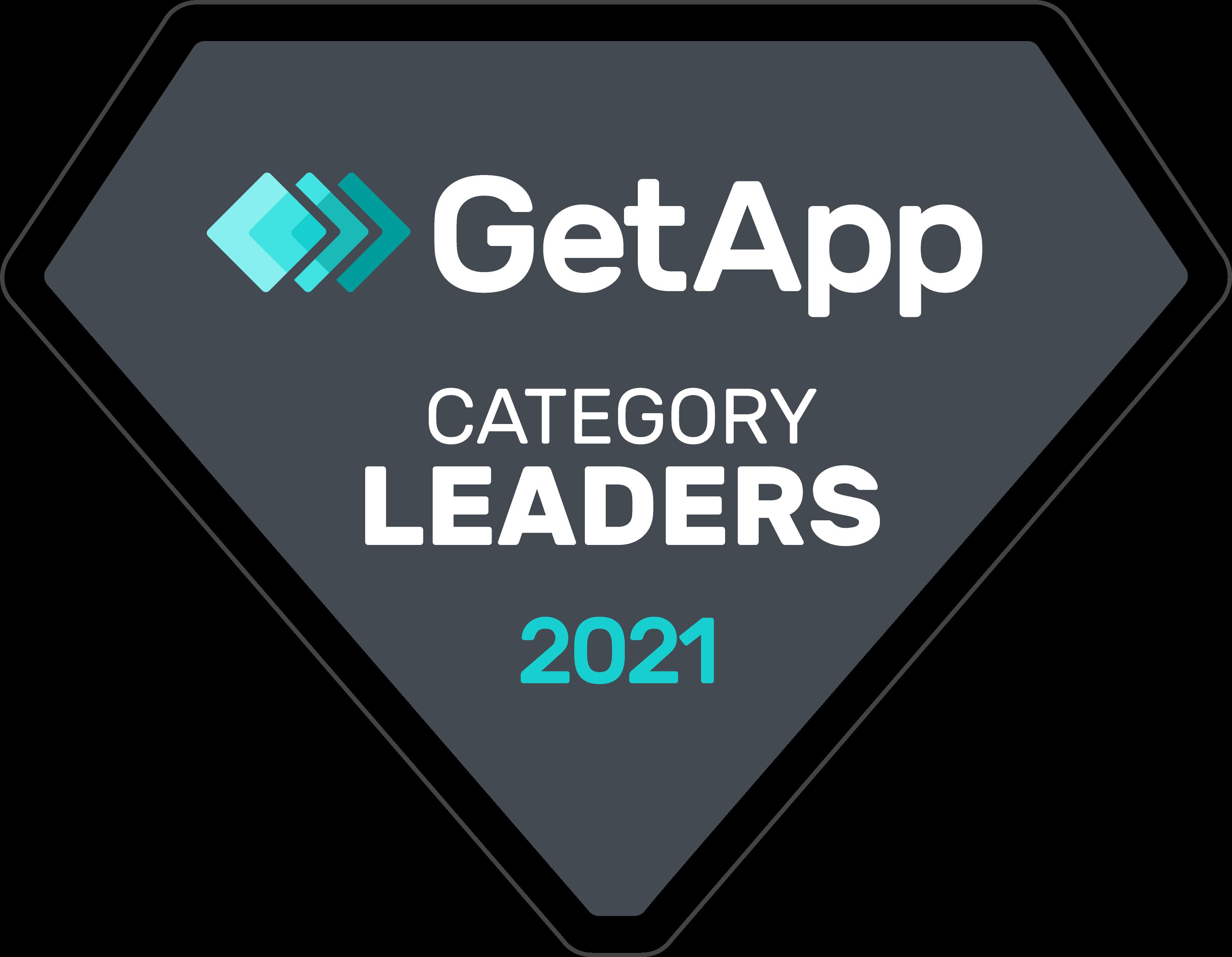 GetApp_CategoryLeaders-1
