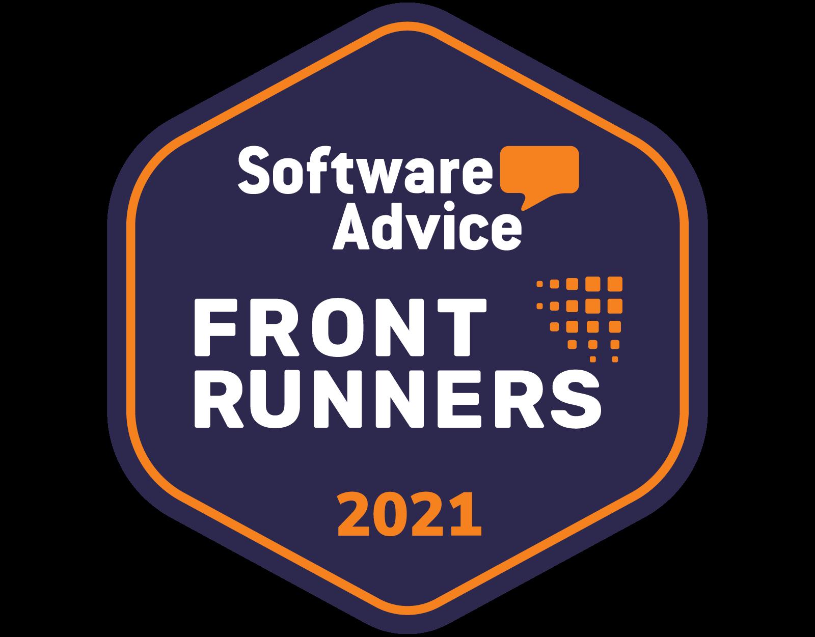 SoftwareAdvice_FrontRunners-1