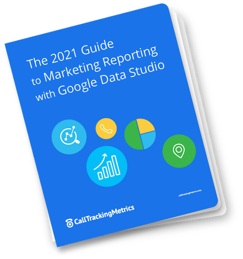 calltrackingmetrics_google_data_studio_guide-2